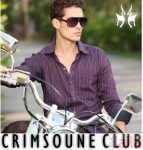 Photo of Crimsoune Club G T Karnal Road Industrial Area Delhi