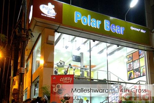 Ice-cream-Shop-Bangalore-Polar-Bear-ewWdmpqY-4fdcf67021b96_regular.jpg