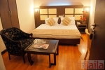 Photo of Amar Inn Lajpat Nagar Part 2 Delhi