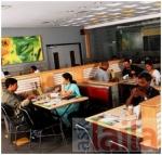 Photo of Konark Restaurant Commercial Street Bangalore