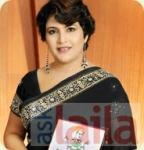 Photo of Somi's Glamour World Khardah Kolkata