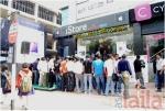 Photo of I-Store M.G Road Bangalore