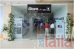 ఐ-స్టోర్ ఎమ్.జి రోడ్ Bangalore యొక్క ఫోటో