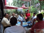 Photo of Cuppa Stop BTM 2nd Stage Bangalore