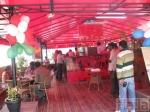 Photo of কাপা স্টপ বী.টী.এম. 2এন.ডী. স্টেজ Bangalore