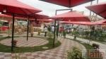 Photo of कपा स्टॉप बी.टी.एम. 2एन.डी. स्टेज Bangalore