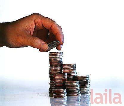 Kotak Mahindra Car Insurance Review