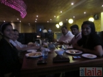Photo of Turquoise Restaurants Koramangala 5th Block Bangalore