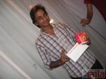 Photo of यो! चाइना मराठा हल्ली Bangalore