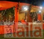 Photo of Cafe 24 Pitampura Delhi
