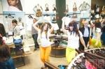 Photo of United Colors Of Benetton Tardeo Mumbai