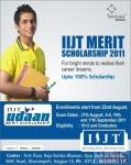Photo of IIJT Finance Raj Nagar Ghaziabad