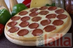 Photo of Pizza Corner Anna Nagar East Chennai