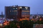Photo of ईस्ट केफे इक्कादुथांगल Chennai