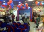 Photo of Allen Solly Lajpat Nagar 2 Delhi