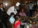 Photo of Barbeque Nation J.P Nagar 3rd Phase Bangalore