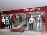 Photo of Wills Lifestyle Lower Parel Mumbai