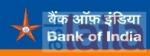 Photo of Bank Of India K.G Road Bangalore