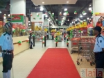 Photo of Spar Hypermarket Bannerghatta Road Bangalore