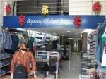 పీటర్ ఇంగల్యాండ్ జయా నగర్ 4టీ.హెచ్. బ్లాక్ Bangalore యొక్క ఫోటో