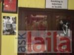 Photo of કે.એ.જેડ.ઓ. વિટ્ટલ મલ્લ્યા રોડ Bangalore