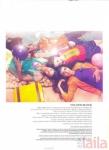புகைப்படங்கள் கே.எ.ஜெட்.ஓ. விட்டல் மலில்யா ரோட் Bangalore
