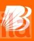 Photo of Bank Of Baroda Borivali West Mumbai