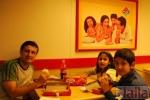 Photo of Domino's Pizza Defence Colony Delhi