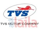 Photo of TVS Motors Vidyaranyapuram Mysore