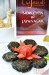 Photo of Laa Jawaab Indira Nagar 1st Stage Bangalore