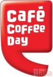 कॅफे कॉफ़ी डे, म्य्लोपोरे, Chennai की तस्वीर