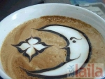 Photo of Cafe Coffee Day Electronic City Bangalore