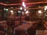 Photo of Lizard Lounge South Extension Part 2 Delhi