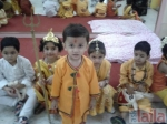 Photo of Little Millennium Kaikondana Halli Bangalore