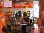 Photo of Barista Koramangala 4th Block Bangalore