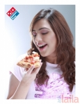 Photo of Domino's Pizza HAL Airport Road Bangalore