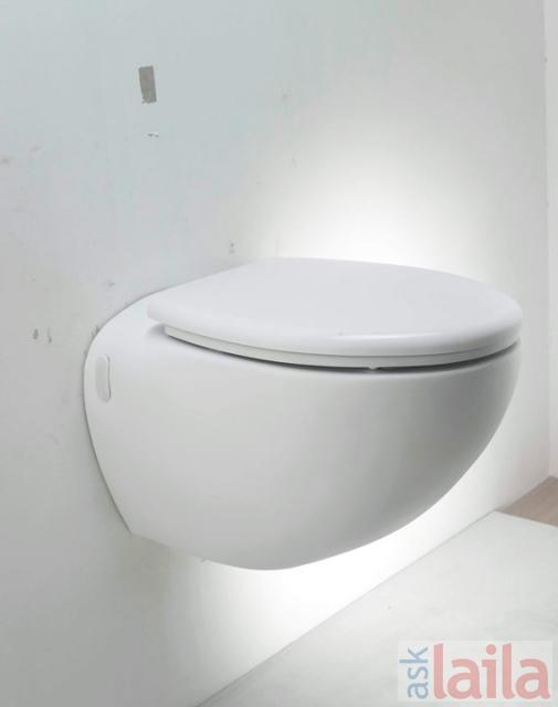 Cera C G Road Ahmedabad Cera Bathroom Fittings And