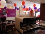 Photo of Cafe Coffee Day Koramangala 7th Block Bangalore