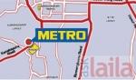 Photo of Metro Cash And Carry Yeshwanthpur Bangalore
