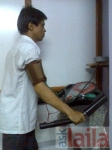 Photo of Madhavbaug Kalyan West Thane