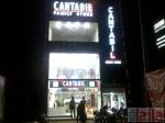 कान्ताबिल इंटर्नेशनल क्लॉदिंग, पितमपुरा, Delhi की तस्वीर