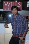Photo of Wills Lifestyle Greater Kailash Part 1 Delhi