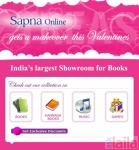 Photo of Sapna Book House Sadashiva Nagar Bangalore
