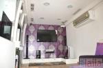 Photo of LG Direct Service Centre K.H Road Bangalore