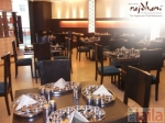 Photo of Rajdhani Restaurant Vittal Mallya Road Bangalore