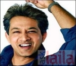 Photo of Jawed Habib Beauty Salon Panaji ho Goa