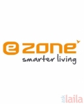 Photo of EZONE Mumbai Central East Mumbai