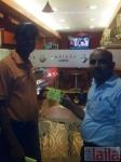 Photo of Barista New Friends Colony Delhi