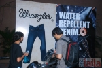 Photo of Wrangler Commercial Street Bangalore