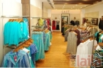Photo of Fabindia Khar West Mumbai